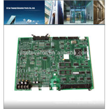 LG elevador partes placa madre DPC-113 elevador pcb proveedores para LG