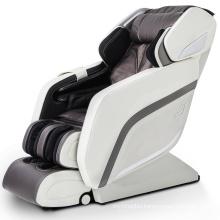 COMTEK 2021 Leisure Health L Shape 3D massage chair