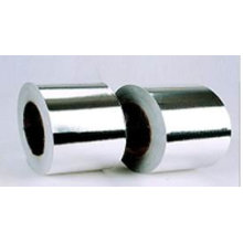 wrapping aluminium cable foil