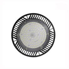 100w 150w 200w 2 years warranty 90lm/w badminton court ufo led high bay light