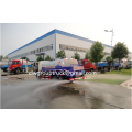 FOTON Forland 4X2 16Tons Water Tank Truck