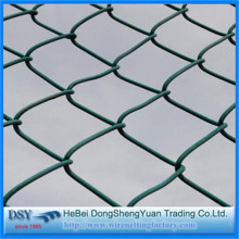 Free Samples Chain Link Mesh