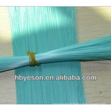 high tenacity polypropylene fiber