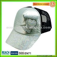 Moda Trendy Gorros Bordados TC-0054