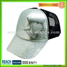Fashion Trendy Trucker Hat TC-0054