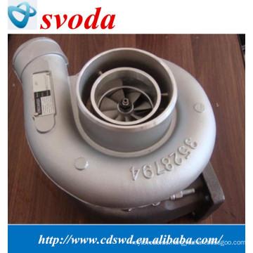 China liefert Turbolader 3528794 für CUMMINS