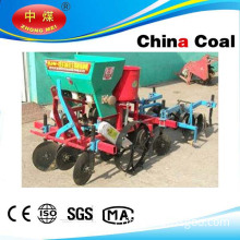 Peanut Seeding Machine