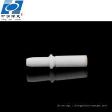 электрод свечи зажигания керамический воспламенитель производитель