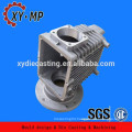 High Quality Lower Price Aluminum Alloy Motocycle Parts