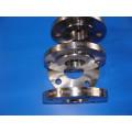 Pipe Flange ring joint gasket pump Flange