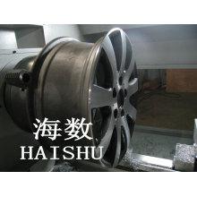 Special Tool for Car Wheel Repairing