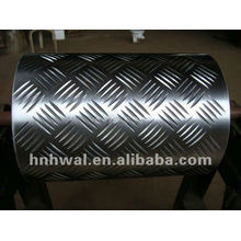 high quality and competitive price aluminium diamond plate
