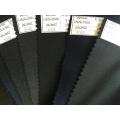 Tecido de lã de poliéster 7 tipos