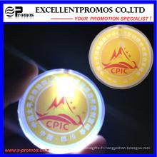 Logo de l'offre Logo imprimé éclairé (EP-B7027)