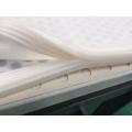 Качество Первенство пленка EVA ламинирования стекла машины