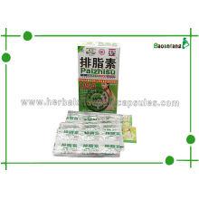 Botanical Slimming Pills Paizhisu Weight Loss Slimming Pills ,capsules For Eliminating Fat