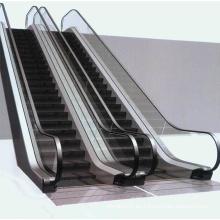 Escaleras mecánicas para exteriores para lugares públicos de China