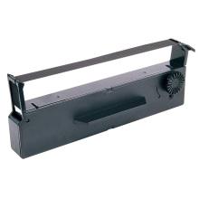 Cobol Impressora Compatível Erc-27