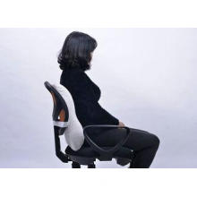 Home / Office Lady Chair Cotton Comfortable Bustle For Wais