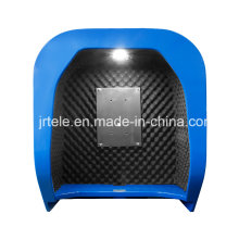 Acoustic Telephone Hood for Waterproof, Dust Proof, Noise Canceling