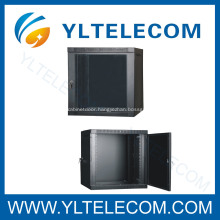 "Wall Mounted Cabinet 19"" Depth 550MM 4U 6U 9U 12U 15U"