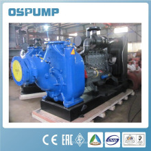 T series Automatic High flow rate Pump