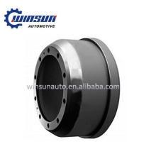 3544210101 3544210401 Brake Drum of Truck Parts