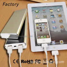 Wholesale solar battery charger for ipad mobile charger