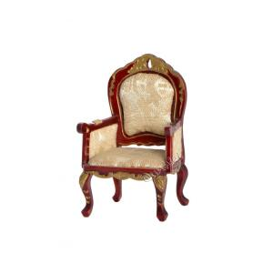 Dollhouse furniture victorian miniature chairs