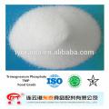 Estamos Tri-fosfato de magnesio suplemento nutricional Fabricante