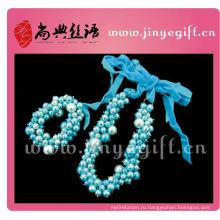 Гуандун Итальянский Костюм Ювелирные Изделия Красочные Бижутерия