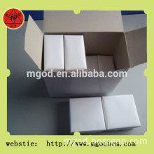 Factory Price Pure Magnesium Carbonate/mgco3 Chalk / Sports Chalk / Gym Chalk China