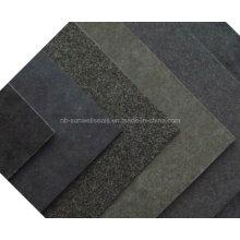 Low Price Non-Asbestos Sheet Sunwell