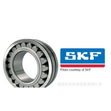 Ikc SKF Spherical Roller Bearing 22315 Ek/C3, 22315ek
