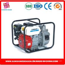 Bombas de agua gasolina de alta calidad para uso agrícola (WP20X)