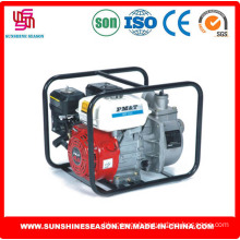High Quality Gasoline Water Pumps for Agricultural Use (WP20X)
