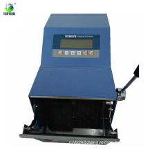 TOPT-08 China Small Lab Paddle Mixer