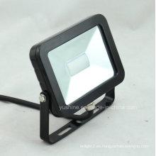 2835SMD llevó la luz al aire libre de 10W a 50W