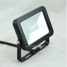 2835SMD LED Outdoor Light From 10W to 50W