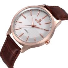 SKONE 9343 lovers watches for ladies&men bracelet