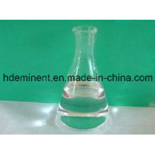 Hot Sale Gum Turpentine (CAS: 8006-64-2)
