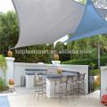 beach shade tent