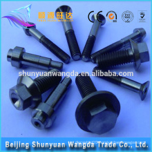 Bolts/Nuts for Vacuum Furnace