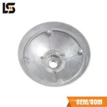 Piezas de aluminio del moldeado para la cámara de la bóveda de la seguridad del CCTV