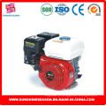 Gengine a gasolina tipo Pm & T para produtos de energia de bombas (GX120)