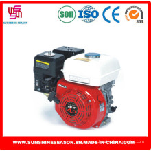 Benzinmotor vom Typ Pm & T für Pumpen Power Product (GX120)