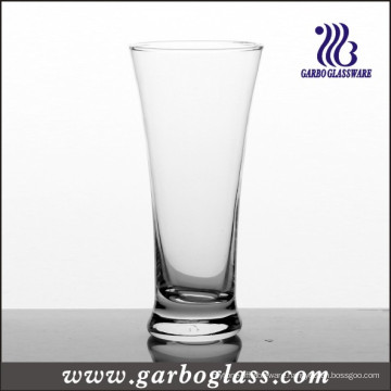 Crystal Beer Glass, Tumbler (GB08R14110)