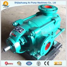 Moteur diesel pour pompe à eau multi-étages à eau de chaudière
