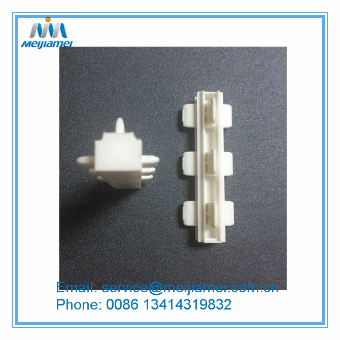 drawer divider connector 2