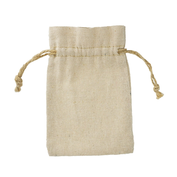 jute bag cheap sale